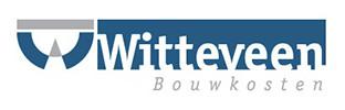 Witteveen Bouwkosten